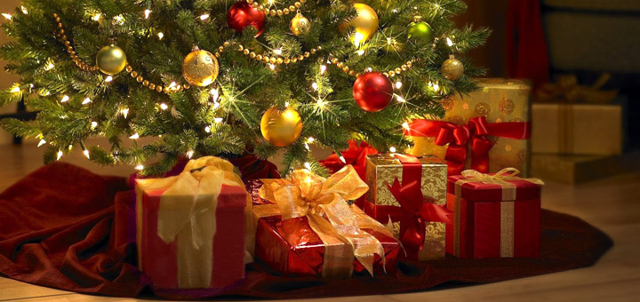 blog-regali-di-natale-720x340