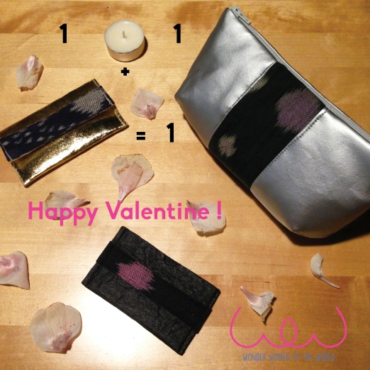valentine-111